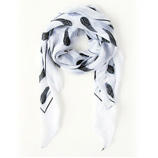 Donni Charm - Donni Luxe Scarf