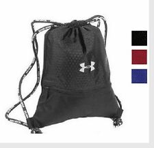 Sports Cinch sack Drawstring backpack Gym bag Hi-Q Material UnderArmour DB2