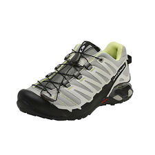 Salomon X-Over Damen Outdoor Schuhe 308299