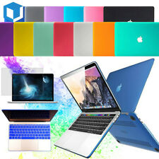 "Case Cover for Apple NEW Macbook PRO RETINA Display 13"" 15inch LCD Keyboard Skin"