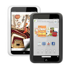 Barnes & Noble NOOK HD Tablet 8GB Android Tablet - White or Black - BNTV400
