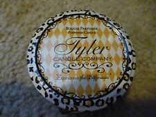 Tyler Candle Co. 3.4oz Discontinued Candles - CHOOSE YOUR SCENT!