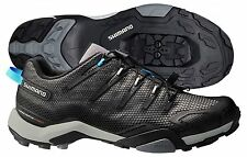 SHIMANO SH-MT44 SPD MTB BICYCLE SHOES