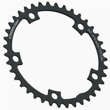 Corona interna STRONGLIGHT compatibile DURA-ACE 7900 (110mm compact)