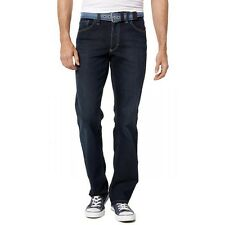 NEU MUSTANG Hose Klassiker Men Denim Men Jeans Herren Big Sur 3169-3055-580 WOW