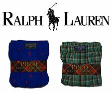 Polo Ralph Lauren Classic Underwear Original Polo Quality Boxer X-Large For Mens