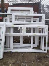 UPVC WINDOWS / MANY SIZES /CHEAP PRICES**free delivey in west midlands**