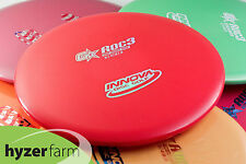 Innova Gstar ROC 3 *pick your weight & color* disc golf G Star ROC3  Hyzer Farm