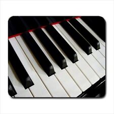 Piano / Music Design - Mousepads or Coasters (8 Styles) -BB4774