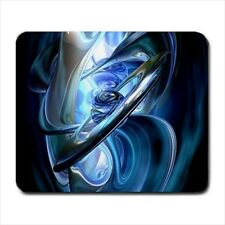 Visual Abstract Design - Mousepads or Coasters (8 Styles) -Bb5043