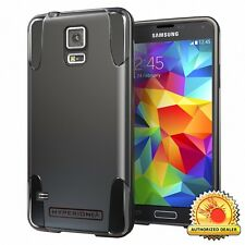 Hyperion Oracle TPU Case / Cover for Samsung Galaxy S5 / SV SM-G900