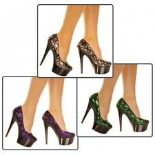 AMBER 661 Shoes Adult