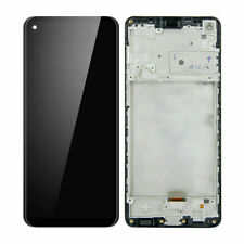 Extended replacement Internal Battery with back Cover for Samsung Galaxy S4 Mini