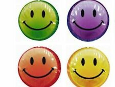 EXS SMILEY FACES CONDOMS / CONDOM 24hr Post CHEAP and Discreet Genione Uk Seller