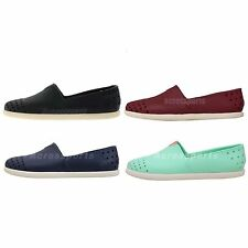 Native Verona 2014 New Unisex Mens Womens Lightweight Summer Casual Shoes Pick 1