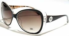 New style Cat Eye DG EYEWEAR's  Women  Sunglasses -918