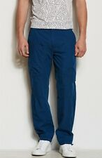 Armani Exchange A|X Men's Ripstop Cargo Pants