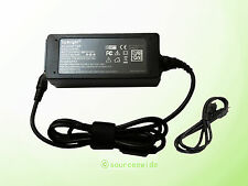 AC Adapter For HP Mini Netbook 100 110 210 Series Laptop PC Charger Power Supply