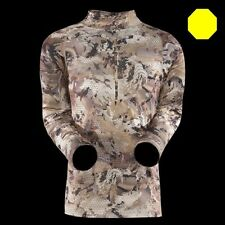 SITKA GEAR new CORE LAYER Waterfowl optifade base layer Scent Control