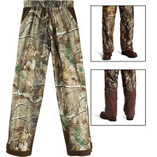 Rocky ProHunter Rain Pant - Realtree AP
