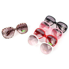 Kids Baby Eyeglasses Toddlers Sunglasses Boy Girls Round Frame Goggles UV400