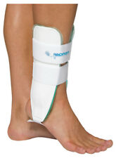 Aircast Sport Stirrup Ligament Sprain Ankle Brace Support