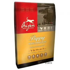 Orijen Puppy Food - The Best Price!