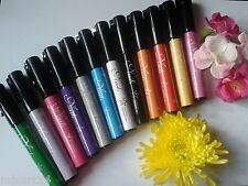 New Nail Art  Painting Design Tool 12 colours to Choose Drawing Gel Easy Made
