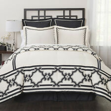 High End Assorted 6 Piece Comforter Sets Styles And Sizes