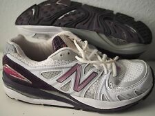 NEW BALANCE 1540 W1540WP1 WOMEN'S Running Cross Training Shoes MADE IN USA #07