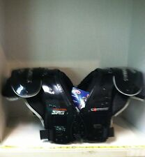 RAWLINGS ADULT CP36L SHOULDER PADS
