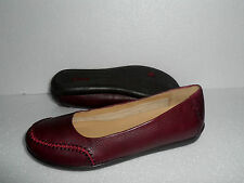 CLARKS LADIES BEAUTIFUL ACTIVE AIR FONDANT SYRUP  SLIP ON SHOES SZ 6&7