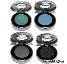 Urban Decay Single Eye Shadows ~ Pick Your Shade ~ Original Formula