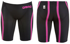 ARENA MAN JAMMER POWERSKIN CARBON FLEX LIMITED EDITION BERLIN 86427 FINAAPPROVED