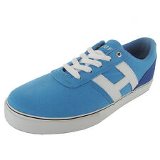 Huf Mens Choice Casual Fashion Sneaker Shoe