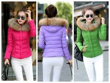 2014 Women's autumn and winter fashion new Korean female short paragraph Nagymar