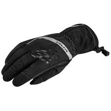 Acerbis Freeland Enduro Off Road Trail Enduro Quad Waterproof Windproof Gloves