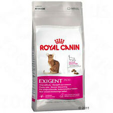 Dry Food Royal Canin Exigent Fussy Cats - Savour Sensation