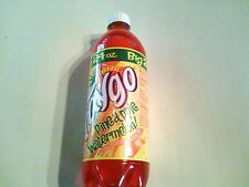 Faygo Soda BIG 24oz PINEAPPLE  WATERMELON *Free Ship* Buy More then 1 and Save $