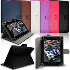 """Housse Etui Universel Fonction Support pour Tablette Samsung Galaxy Tab 3 10.1"""""""