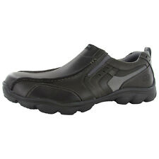 Skechers Mens Relaxed Fit Montz Konic 64072 Casual Shoe