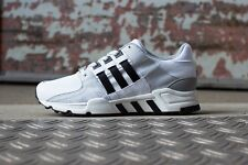 Adidas Originals EQT Running Support 93 Limited Edition Sold Out Deadstock 10