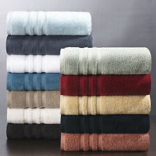 Imperial Plush Towel Collection