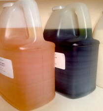 7lbs / 1Gallon  Organic Carrier and Base Oils Pure & Cold Pressed FREE SHIPPING