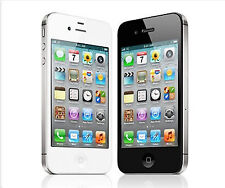 Apple iPhone 4s 16GB Smartphone AT&T Factory Unlocked