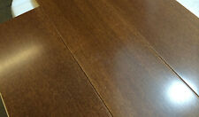 "Bruce Timber Trail Maple 3/4"" x 5"" Solid Hardwood Flooring 500/1000 sq ft $3.60"