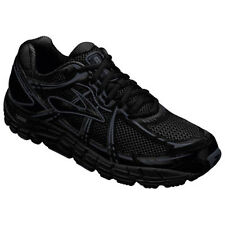 Brooks Addiction 11 Running Shoes-Control/Stability-US men size-4E 092-.X-Wide