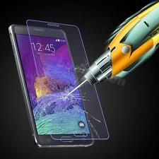 Hot Sale Tempered Glass Screen Protection Film For Samsung BDRS
