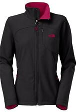 NEW NORTH FACE  WOMEN'S APEX BIONIC JACKET - NEW FIT STYLE C771