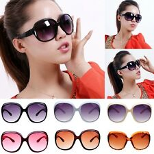 Ladies Polarized Sunglasses Dazzling Explosion-Proof UV400 Sun Glasses Goggles